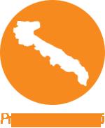progettiregionali